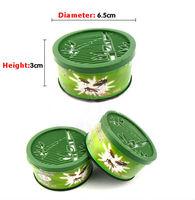 Free shipping natural eucalyptus oil anti mosquito insect/pest killer box Repellent wholesale bulk price 3pcs/lot