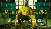 "01 Breaking Bad - Season TV Show 2012 Hot Art [] Poster 24""*43"" Poster"