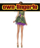 Charming Woodland Fairy Costume For Wholesale angel dress