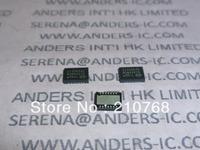 100% New original        21006541      MAGTEK       QFN14