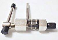 Bike Bicycle Chain Breaker Splitter Cutter Repair Tools-Wholesale/Drop shipping[E002037]