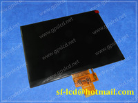 Wholesale  8'' IPS HJ080IA-01B LCD display panel for Tablet PC,MID 32001144-03, 32001144-03