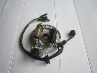 dirt bike parts, Lifan125cc rotor kit