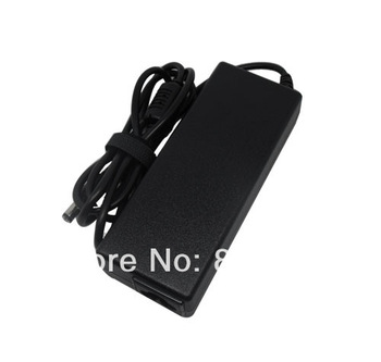 Power Cord Adapter for Toshiba 15V 6A 90W 6.3mm x 3.0mm Satellite A105 M105 P100 New
