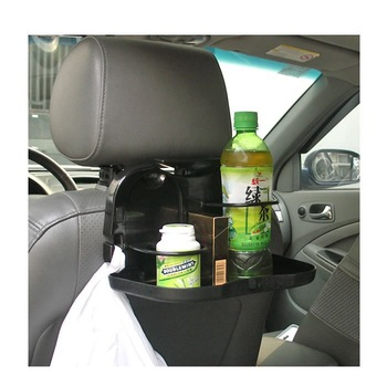 http://i01.i.aliimg.com/wsphoto/v1/866215907/Free-Shiping-Car-Seat-Tray-mount-Food-table-meal-Desk-Stand-Drink-Cup-Holder-black.jpg_350x350.jpg