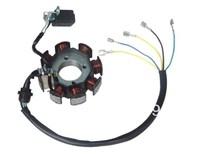CG125 ALTENATOR(COIL) motorcycle magneto stator coil