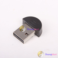 Bluetooth USB 2.0 Dongle Adapter 100m PC Laptop 01 |MiniUSB