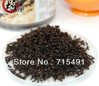 Black Ant Tea natural male Sexual enhancement healthy product 100g free shipping