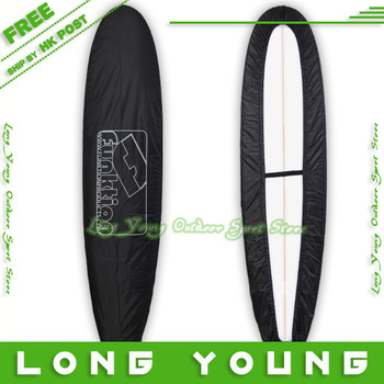 2013  surf paddle sup cover Suitable for 6.0-8.0inch stand up paddle board Navy color,free shipping