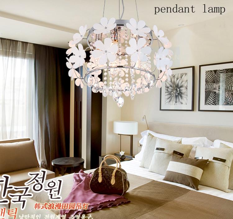 Achetez en gros lampes suspendues pour chambre coucher for Plafonnier pour salle a manger