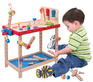 Groothandel kids houten tafel kopen kids houten tafel partijen uit china kids houten tafel - Tafel roze kind ...