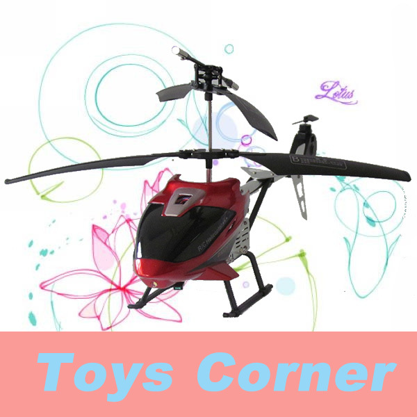 New Product ! DONGHUANG(DH831-1) Infraned 3ch rc Helicopter 29cm remote radio control RTF include Charger with Gyro and LED(China (Mainland))