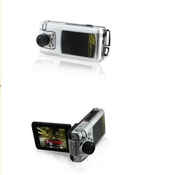 "Cheapest! F900LHD Car Dvr Review HD 1920X1080P 2.5"" LCD HDMI F900 Drop Shipping+Free Shipping! +Retail Box(China (Mainland))"