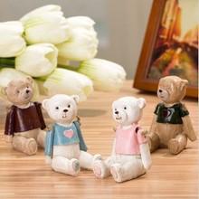 popular russian doll set