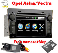 Hot Selling 3G Car DVD for Opel Astra Vectra Antara Corsa Zafria Vivaro Meriva with GPS BT Radio TV USB SD IPOD Free Shipping