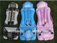 baby shield safety car seat / child safety seat / safety seat belt for child AS-001