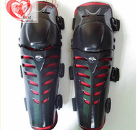 free shipping Motorcycle protective gear activities kneepad  Leggings cycling off-road riding two pcs /set of knee pads