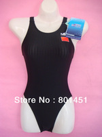 YINGFA922  child / woman/ lady  Professional swimwear   INTERNATIONAL FAMOUS BRAND