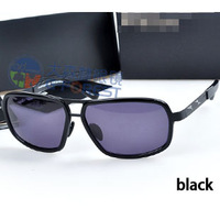 2013 New brand sunglasses Prescription sunglasses Fashion sunglasses Popular sunglasses Men brand Free shipping