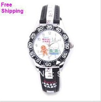 The appendtiff sports male table girl child digital luminous pointer student watches