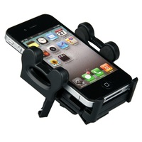 Universal Car Air Vent Holder Mount for Phone iPhone 4 iPod Touch