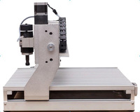 High precision cnc router for PCB