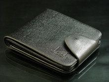 popular wallet man