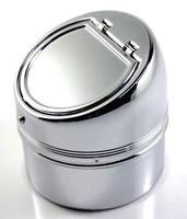 The novel portable ashtray new environmental ashtray free shipping