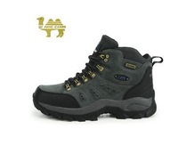 Camel hiking shoes outdoor  shoes casual shoes autumn and winter sport shoes 1216