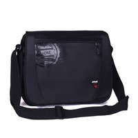 2015 new Fashion school bags best college bag casual kid high school shoulder bag high quality Messenger Bag