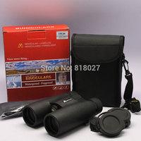Binoculars Telescope Free shipping wholesale Asika shark C2-10x42 high definition night vision binoculars telescope hot-selling