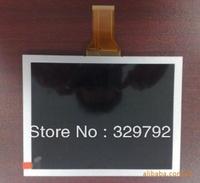 7 inch TFT LCD display7 inch display   dvd display gps display car dvd display