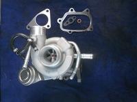 TD04 TD04L turbo charger Subaru FORESTER Impreza WRX-NB 14412AA151 turbocharger  49377-04300