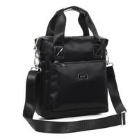 Man bags are man handbags new arrival 2013 business bag shoulder bags Black M247-3