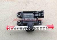 Flex Fuel Sensor 13577394 (E85)  case For 11- 12 Buick  Chevrolet GMC