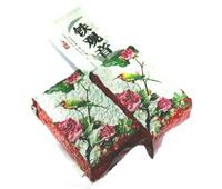 200G 2bags Famous oolong tea,TiGuanYin,Tieguanyin Tea Organic Tea, freeshipping