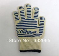 Free shipping 100pcs/lot Ove Glove As Seen On TV Microwave oven Glove