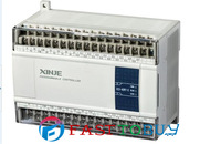 XC3 serie PLC XC3-42T-E 24-point NPN Inputs 18-point Transistor Outputs AC220V New