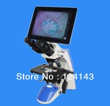 popular microscope camera
