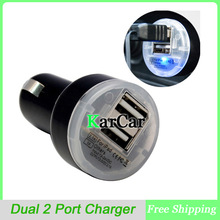cheap car charger usb
