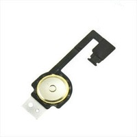 Original Replacement for iPhone 4S Home Button Flex Cable
