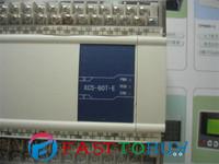 Xinje PLC XC5-60T-E 36-point NPN Inputs 24-point Transistor Outputs AC220V New
