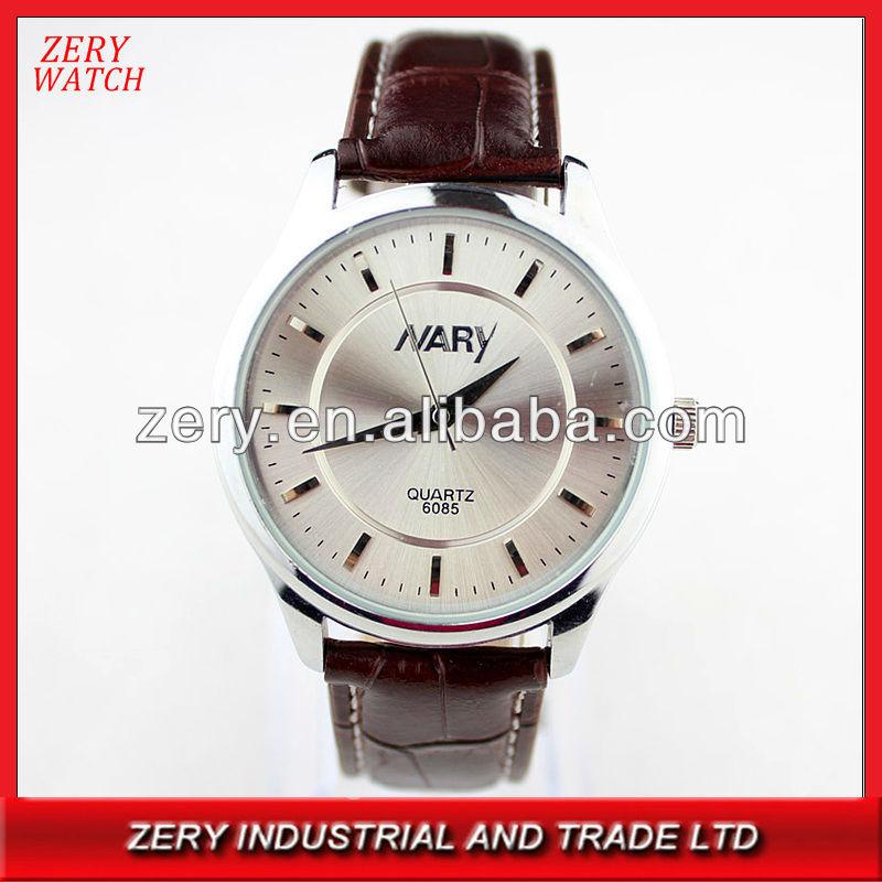 Часы amax quartz