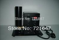 Free shipping stage Co2 jet  DJ co2 jet Best quality with DMX512 Control Co2 machine