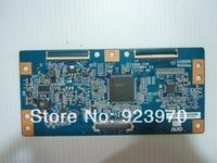 31T09-COK T315HW04 V3 CRTL BD for LK46C630K LCD CONTROL BOARD LN40C630K1FXZA LN46C610N1F