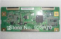 Free Shipping!!! T230XW01 V1 CONTROL BOARD 06A56-1A Logic Board For T260XW03 V.0 Screen