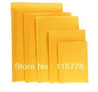 140*160+40mm Airmail Bubble Envelope/Kraftl Bubble Envelope