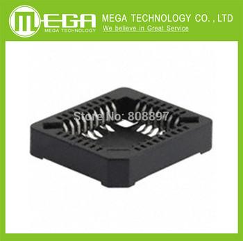 20 PCS PLCC32-SMD IC Socket , PLCC32 SMD Socket adapter , 32 Pin PLCC Converter