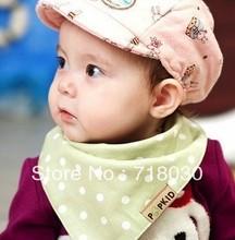 Designer Baby Clothes Organic fashion designer baby bibs