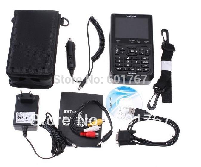 SatLink-WS-6906-instrumento-Digital-Satellite-Finder-DVB-S-FTA-Banda ...